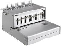 Fellowes elektrische inbindmachine Orion E-500-2