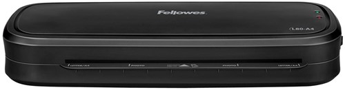 Fellowes lamineermachine L80-A4 voor ft A4-3
