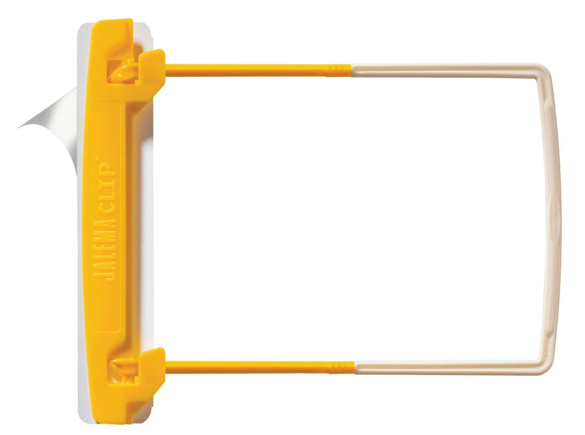 Jalema archiefbinder JalemaClip Stickup
