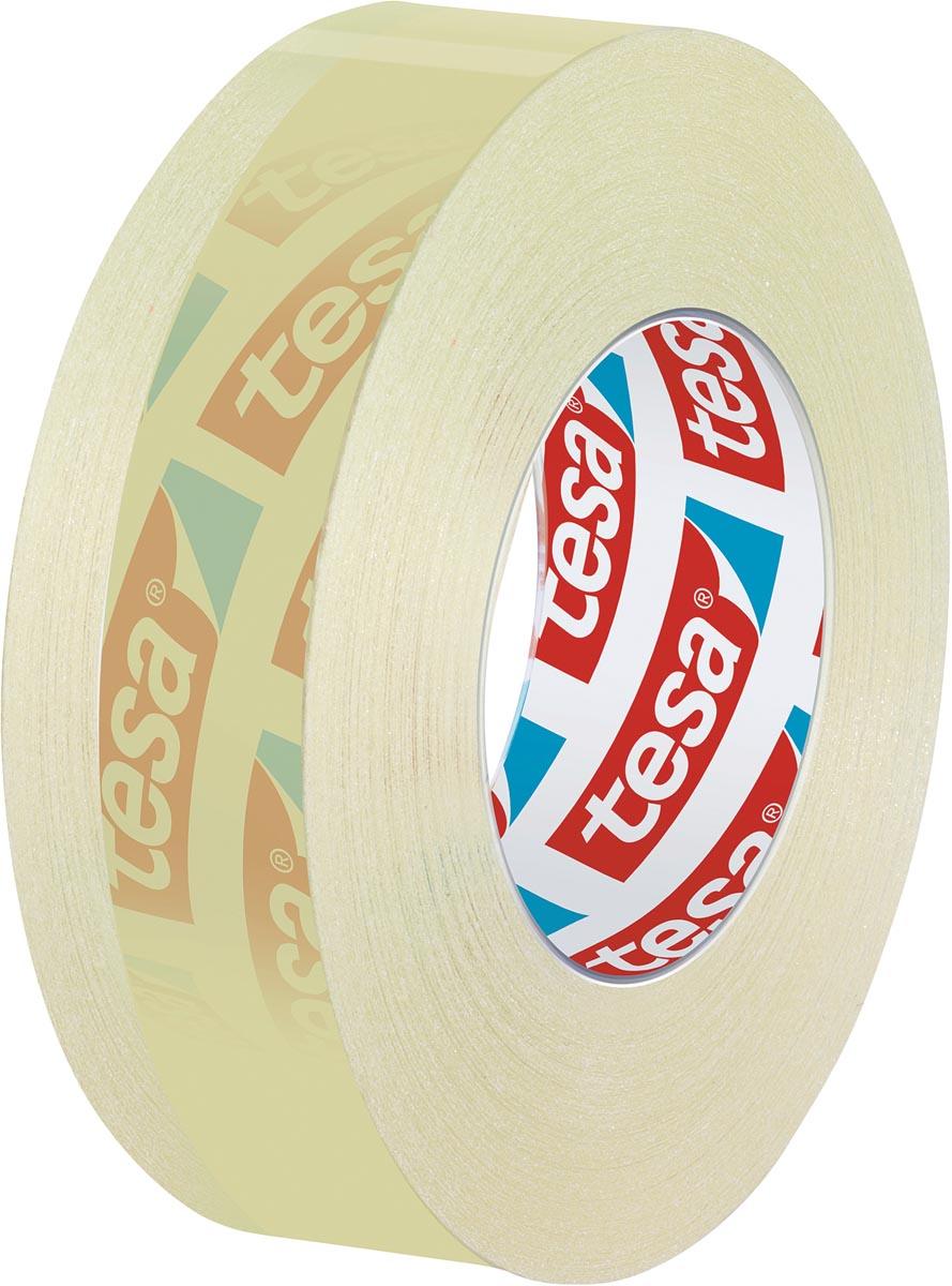 Tesafilm transparante tape, ft 15 mm x 33 m