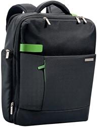 """Leitz Complete 15,6"""" Smart Rugzak voor Laptop"""