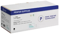 Prime printing toner zwart, 2200 pagina's voor Brother - OEM: TN-230BK