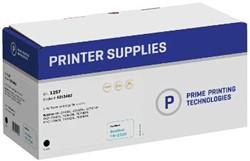 Prime printing toner zwart, 2600 pagina's voor Brother - OEM: TN-2220