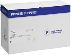 Prime printing toner zwart, 10000 pagina's voor HP 29X - OEM: C4129X