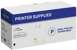 Prime printing toner zwart, 2000 pagina's voor HP 128A - OEM: CE320A