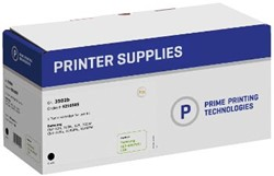 Prime printing toner zwart, 1500 pagina's voor Samsung K4072 - OEM: CLT-K4072S/ELS