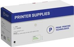Prime printing toner zwart, 2500 pagina's voor Samsung 1052L - OEM: MLT-D1052L/ELS