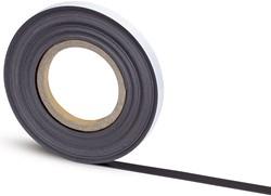 Maul zelfklevende magneetband 10 m x 45 mm
