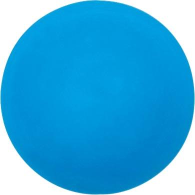 Maul Neodymium silicoon kogelmagneet, diameter 12 mm, blister van 4 stuks