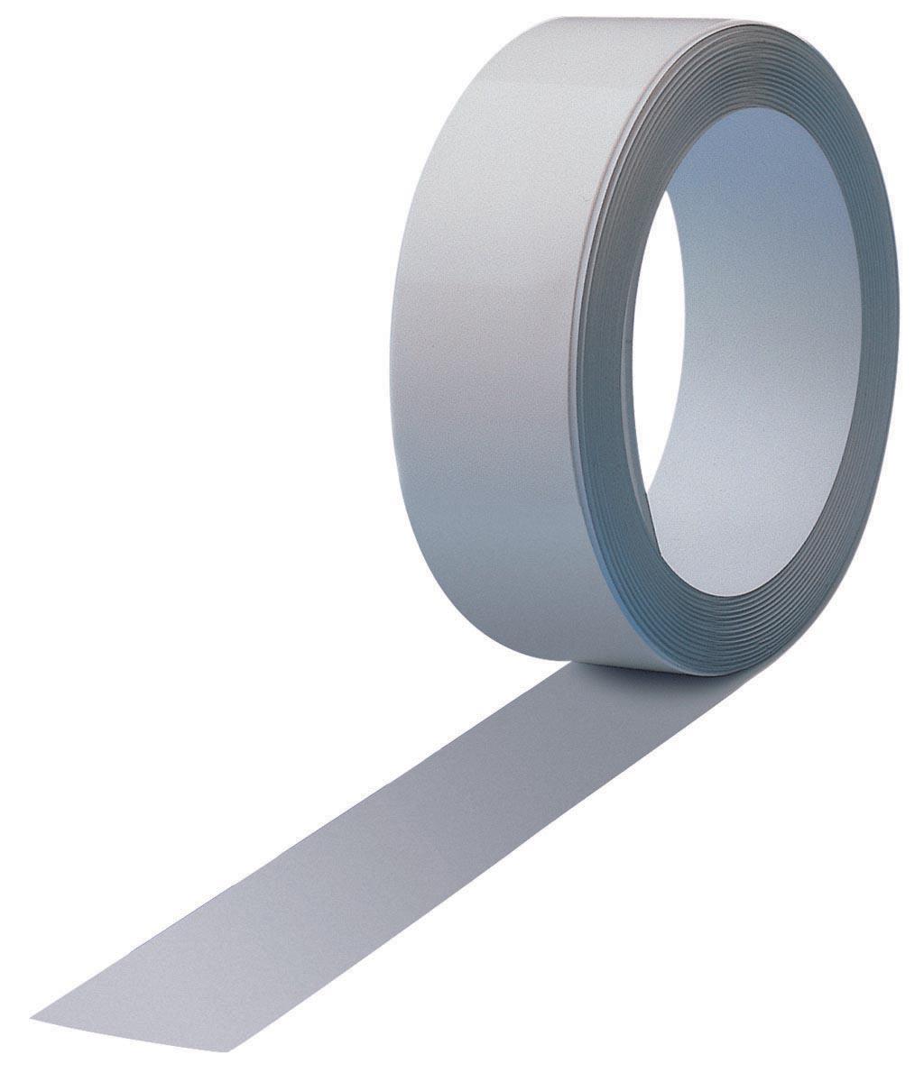 Maul ferroband 25 m x 35 mm