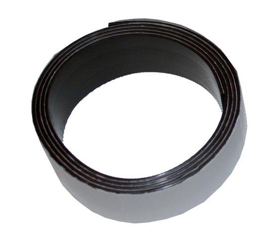 Bouhon Magneetband 62671 Zwart