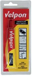 Velpon contactlijm 25 ml, op blister