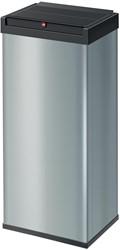 Hailo afvalbox Bigbox Swing XL, 52 L