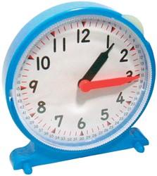 Bouhon uurwerk individueel uurwerk voor de leerling