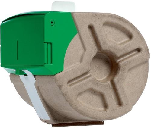 Leitz Icon doorlopende labelcartridge papier, voor labels tot 88 mm breed-2