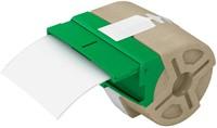Leitz Icon doorlopende labelcartridge papier, voor labels tot 88 mm breed-3