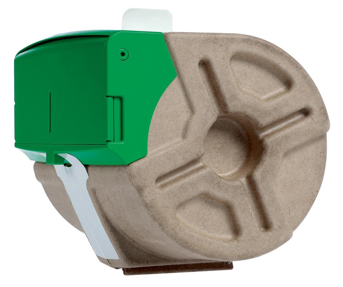 Cartridge 39mm