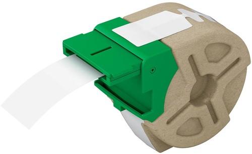 Leitz Icon doorlopende labelcartridge karton, voor labels tot 32 mm breed