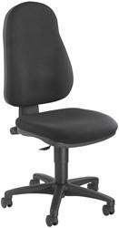 Topstar bureaustoel Point 50, zwart