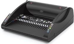 GBC Inbindmachine CombBind C200E