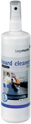 Legamaster reinigingsspray voor whiteboards TZ 8, flacon van 250 ml