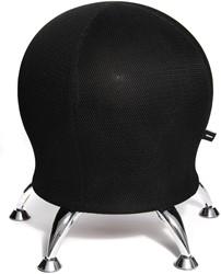 Topstar kruk Sitness 5, zwart