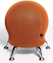 Topstar kruk Sitness 5, oranje