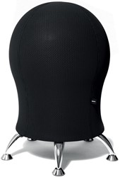 Topstar kruk Sitness 6, zwart
