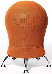 Topstar kruk Sitness 6, oranje