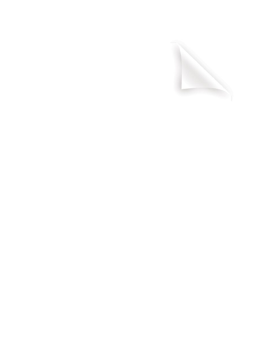 Legamaster Magic-Chart clearboard folie, ft 60 x 80 cm, transparant, rol van 25 vel