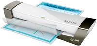 Leitz iLAM Office lamineermachine voor ft A4-3
