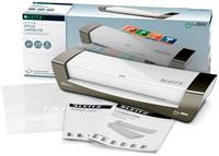 Leitz iLAM Office lamineermachine voor ft A4-4