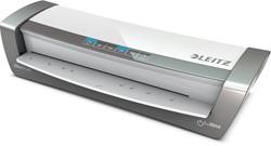 Leitz iLAM Office Pro lamineermachine voor ft A3