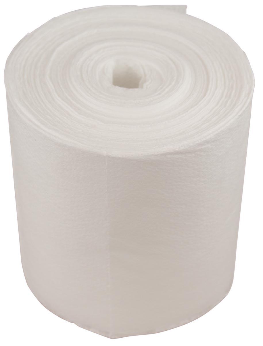 Diversey reinigingsdoeken Dry Wipes, navulling van 125 doekjes