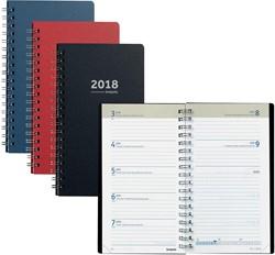 Brepols Notavision Polyprop, geassorteerde kleuren, 2018