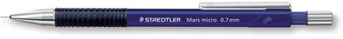 Staedtler vulpotlood Mars Micro 775 voor potloodstiften: 0,7 mm