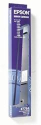 Epson Nylontape zwart 7754 -  C13S015022