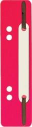 5 Star snelhechter rood, 25 stuks