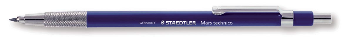 Vulpotlood Staedtler Mars Technico 780 2mm