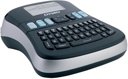Dymo beletteringsysteem LabelManager 210D, azerty
