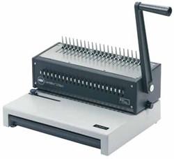 Ibico inbindmachine CombBind C250Pro