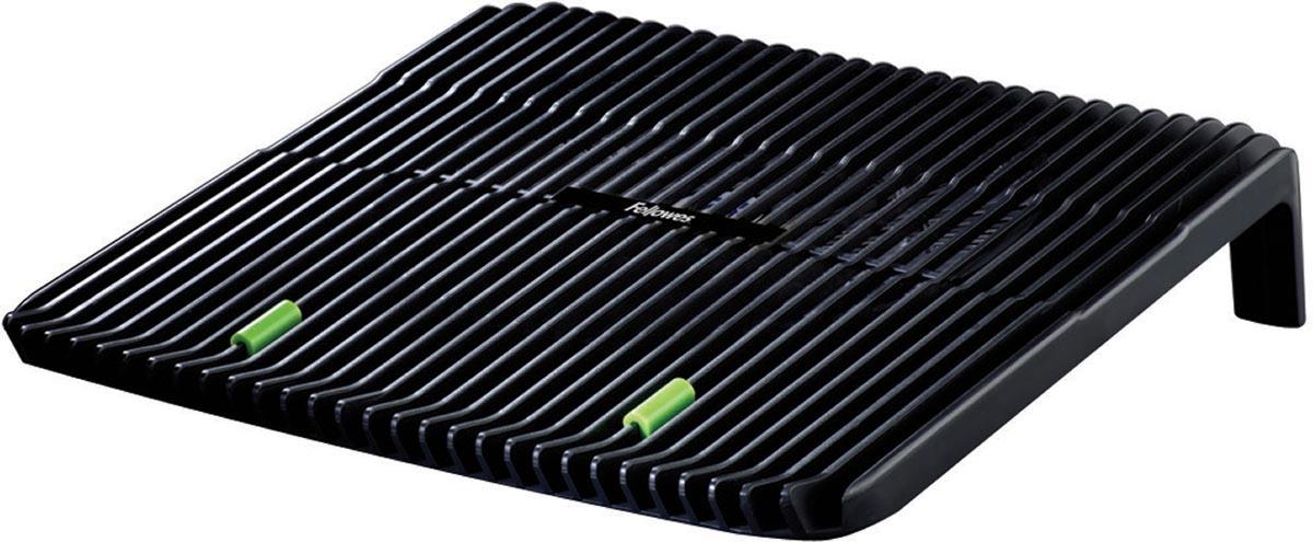 Fellowes laptopstandaard Maxi Cool