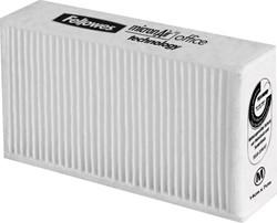 Fellowes Clear Air fijnstoffilter voor printers, medium