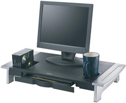 Fellowes beeldschermhouder Premium Office Suites