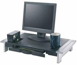 Fellowes beeldschermhouder Premium Office Suites