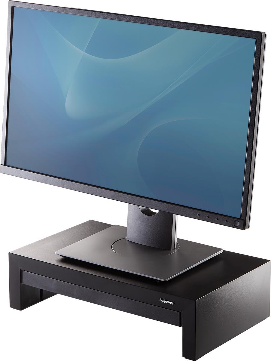 Designer Suites Monitorstandaard