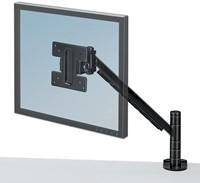 Fellowes Monitorarm Smart Suites-2