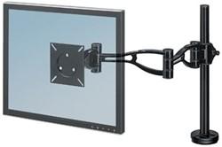 Fellowes Professional Series monitorarm, voor 1 scherm