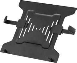 Fellowes Professional Series laptopaccessoire voor arm
