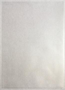 5 Star U-mapje ft 22 x 30,7 cm (A4)